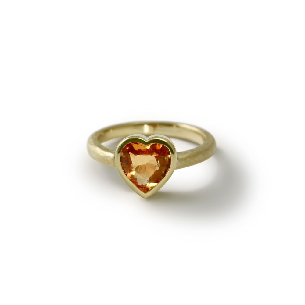 rings solitare stone webster gold and with ring pin engraved engagement carat stephen yellow